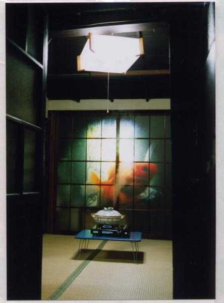 03,金魚