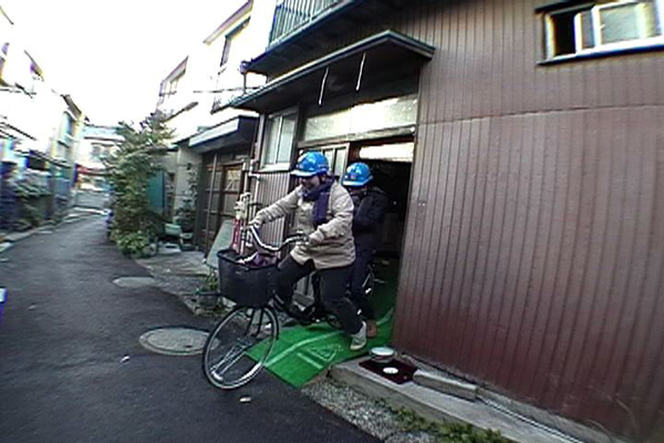 bicycle_07